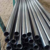 ASTM B163 Alloy 718 Electropolished Tubes