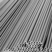 Nickel Alloy 718 Furnace Tube