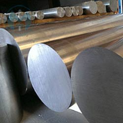 Length 50cm 20 inches 1x Titanium Ti Grade 5 Gr.5 GR5 Metal Rod Diameter 4 mm