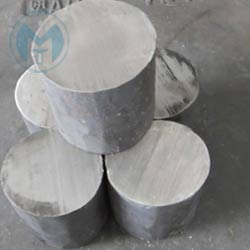 incoloy 800 round bar manufacturer