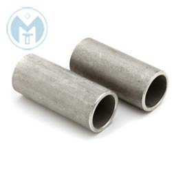 Incoloy Welded Pipe