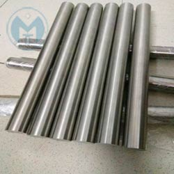 x 12 inches Alloy 718 Nickel Round Rod 1-3//4 inch 1.750