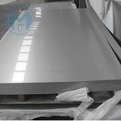 Monel 400 Plate Supplier