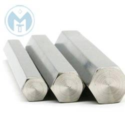 "x 6' Round Bar Stock For CNC//Lathe 4 Sections Of 0.25"" Dia Titanium 6AL-4V"