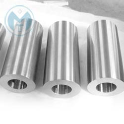UNS N06600 Welded Pipe